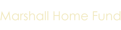 Marshall Home Fund